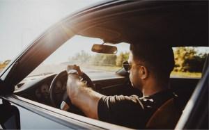 brommobiel rijbewijs